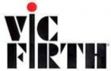 Vic Firth drumstokken much-music.nl